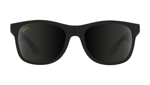 Ricany Black (Polarized) I M Series