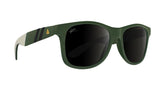 Ricany Green (Polarized) I M Series
