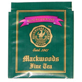 Blackcurrant Fine Tea Bags