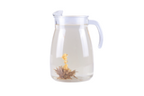 Flowering Tea Ball - Pack of 6
