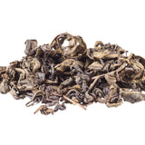 Loose Leaf Green Fine Tea