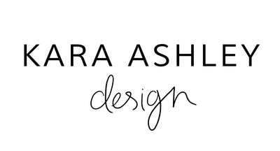 Kara Ashley Design