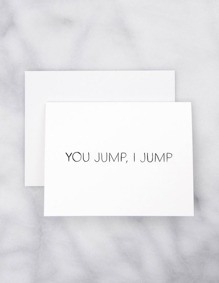 kara ashley, artwork, illustration, design, greeting card, valentine, love, you jump i jump, titanic