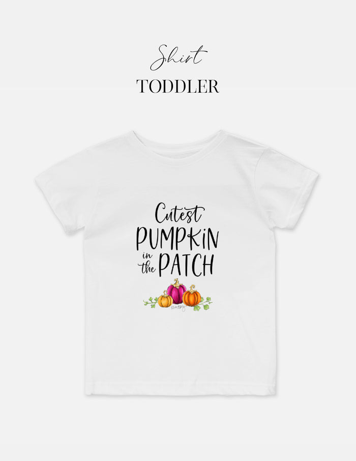 kara ashley, toddler tee, pumpkin, pumpkin patch, fall, cute, mommy & me, matching