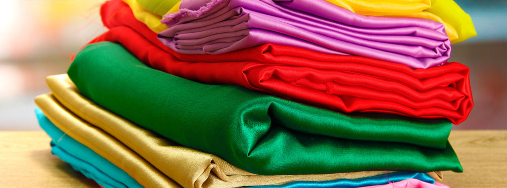 What is rayon and why don't we use it?
