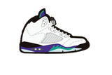 Grape 5's Air Freshener - Fresh Heir LLC