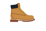Wheat Timbs Air Freshener