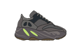 Yeezy Mauve 700 Sneaker Air Freshener - Fresh Heir LLC