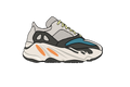 Yeezy Wave Runner 700 Sneaker Air Freshener - Fresh Heir LLC