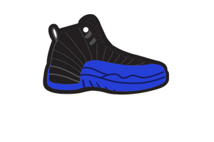 Game Royal 12's Air Freshener