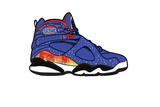 Doernbecher 8's Air Freshener