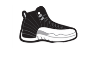 Playoff 12's Air Freshener