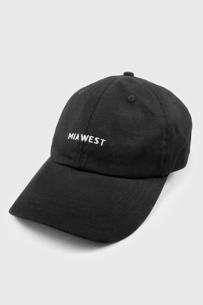 women's activewear dad hat
