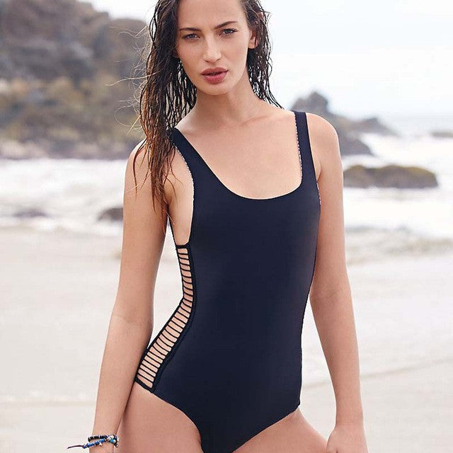 Marley Swimsuit