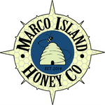 Marco Island Honey Company