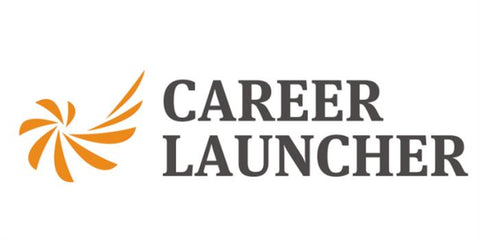 Career Launcher 2019(Management Crash Course)