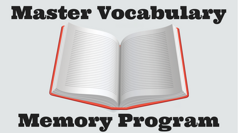 Summer Camp - Abacus/Vocabulary/Memory (Faridabad Sec - 21D)