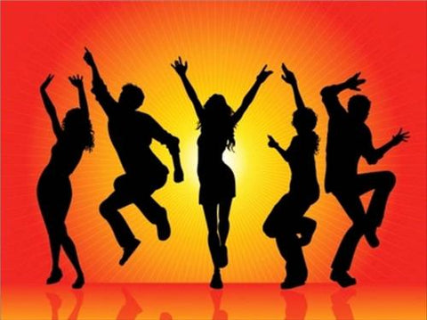 Summer Camp - Dance Classes (Noida)