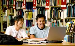 ONLINE CLASSES - GRE PREPARATION