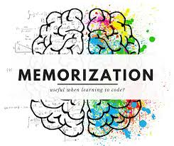 Special Interest Club - Memorization (Sheikh Sarai)2018