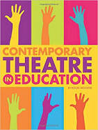 Theatre in Education-Special Interest Club 2019