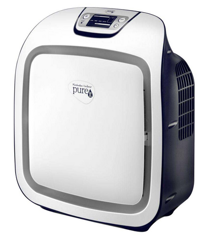 Pureit Air Purifier H101