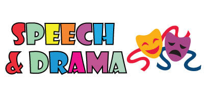 Speech and Drama-Special Interest Club 2019