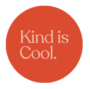 Kind is Cool // Issue 1 // Hemp