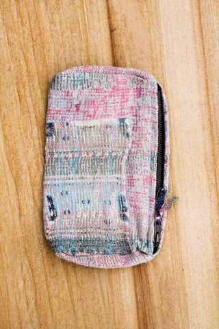 Kantha | Medium