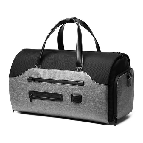 Ultimate Suit Travel Bag