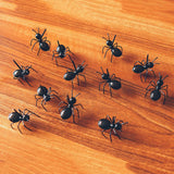 Ant Party Skewers