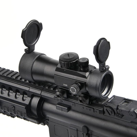 Tactical Sight Scope