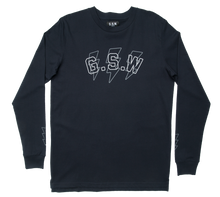 GSW Shirt Golden State Warriors Apparel