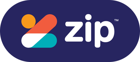 Zip it - Pay Later Watches online