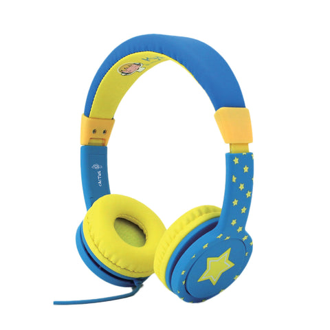Best Kids Headphones Online
