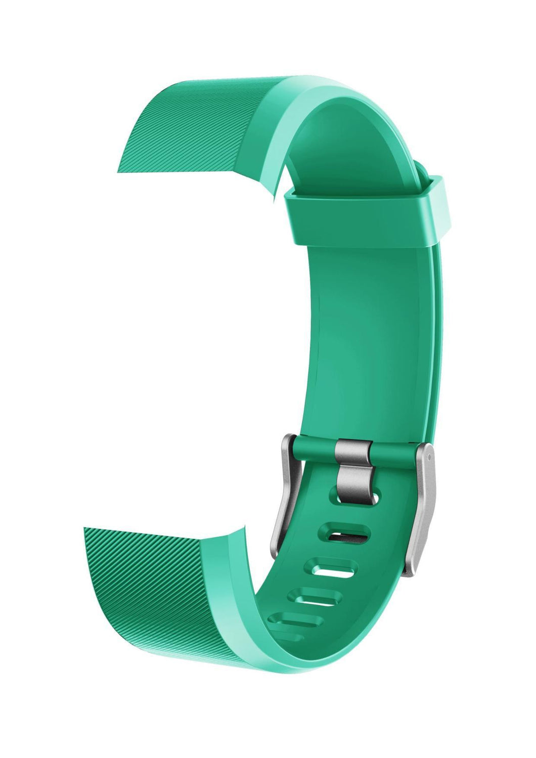 Tracker Max - Interchangeable Band - Green band for CAC-110-M12 Bands Cactus Watches