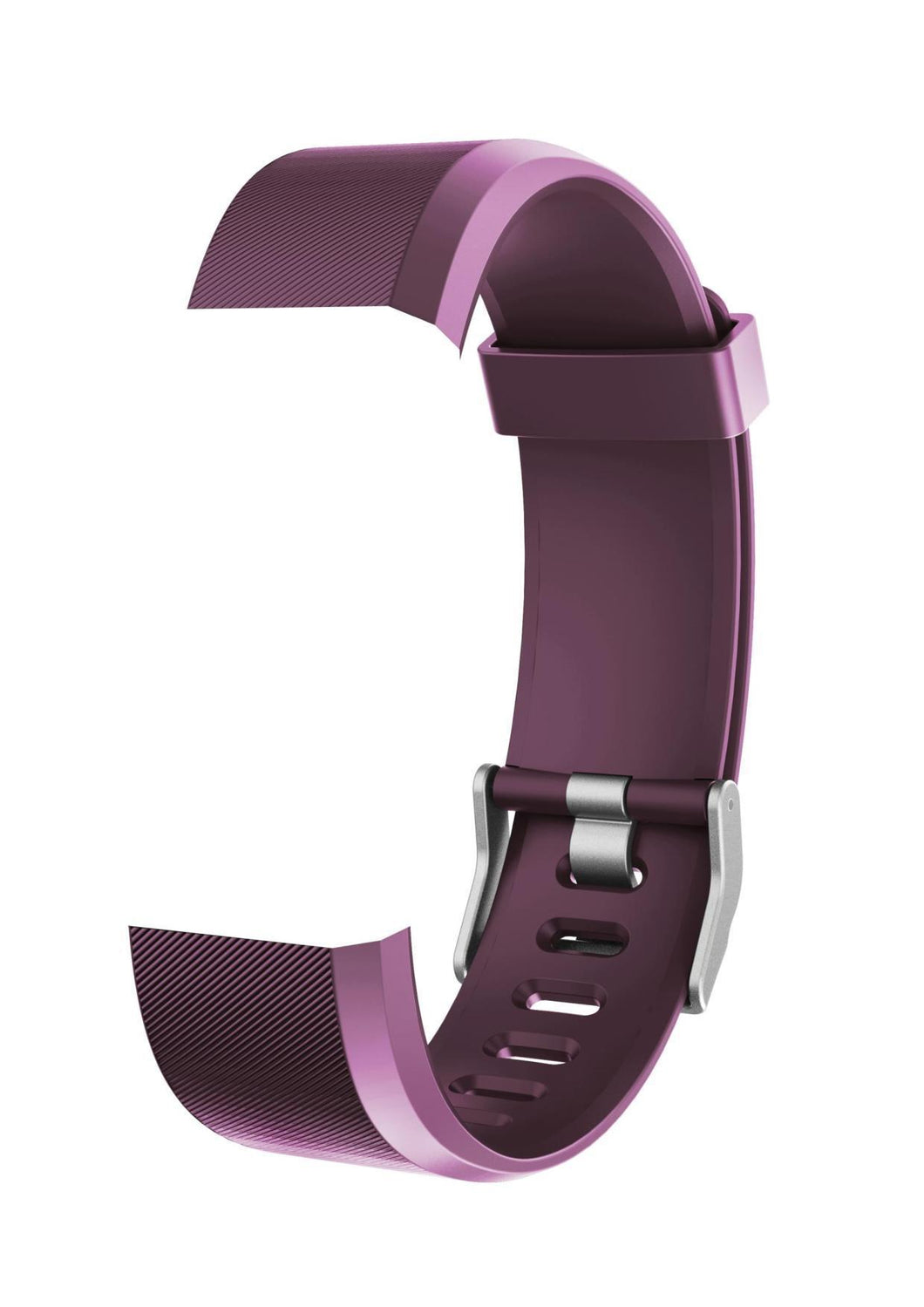 Tracker Max - Interchangeable Band - Purple band for CAC-110-M09 Bands Cactus Watches