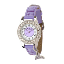 Bedazzled - Sparking Girls - Kids Watch Watches shop cactus watches
