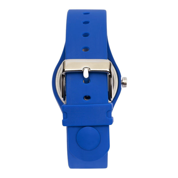 Summer Tide - 100m Water-Resistant Kids Watch Watches shop cactus watches