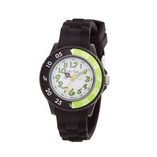 Watches - Time Tutor - Time Teaching - Kids Watch