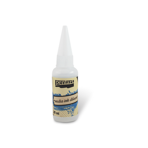 Pentart Media Ink Diluent - 20 ml