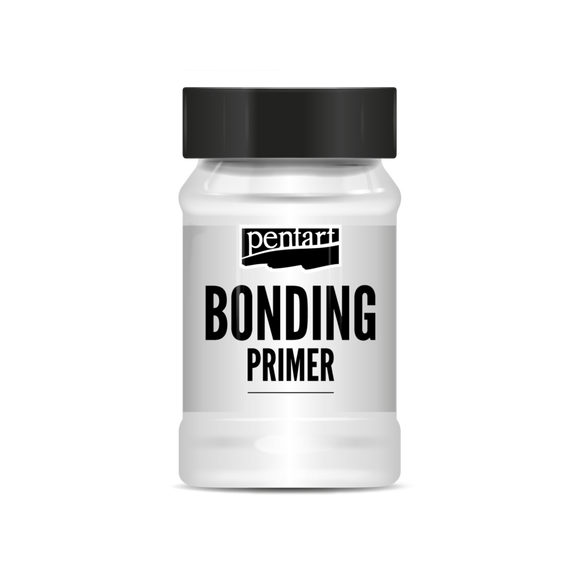 Pentart Bonding Primer 100ml / 230ml