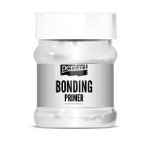 Load image into Gallery viewer, Pentart Bonding Primer 100ml / 230ml