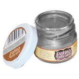 NEW Stamperia Patina Anticante- 20ml - DaliART
