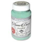Stamperia Home Deco Chalky Finish Paints 110ml - Variety of Colours - 15
