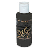 Stamperia Allegro Paint - 59ml