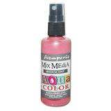 Stamperia Aquacolor Spray - 60ml