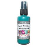 NEW Stamperia Aquacolour Spray- 60ml - DaliART