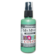 Load image into Gallery viewer, Stamperia Aquacolor Spray - 60ml