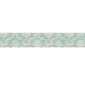 Stamperia Self Adhesive Deco Tape Lace - 3cm by 5M